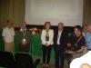 Fórum Ibérico do Património e 3º Congresso Nacional da Cultura Avieira