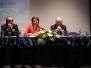 I Congresso Turismo e Património
