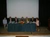 I Fórum Nacional das ONG's do Património