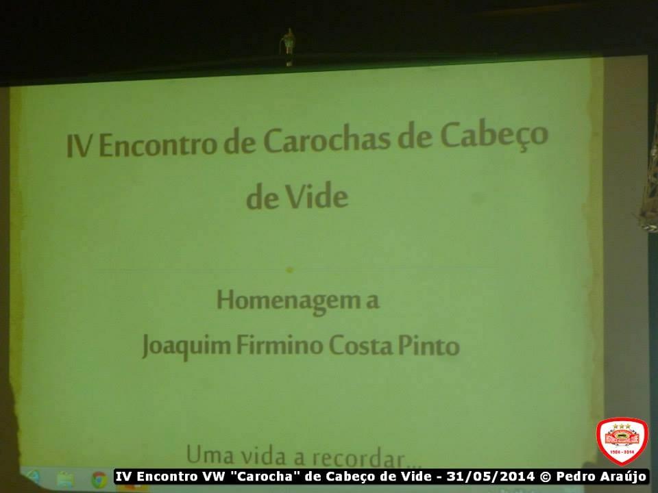 ahp_carochas002