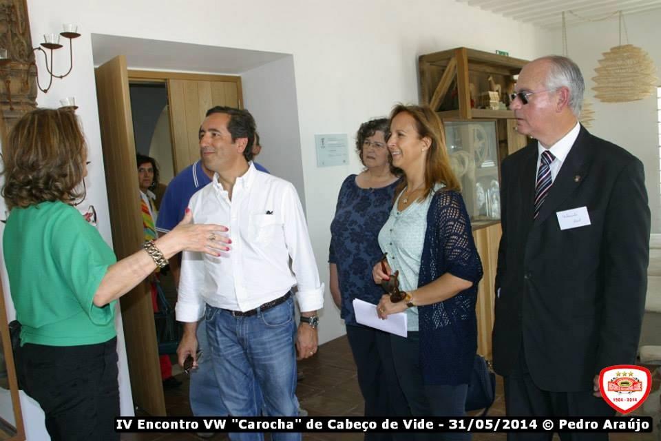 ahp_carochas020