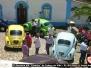 IV Encontro de Volkswagen Carochas