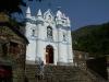 Igreja Piodão
