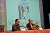AHP, Dr.ª Isabel da Veiga Cabral, Conferências Castelo Branco A República