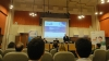 Ciclo de Conferências Acolhimento e Integração nas Empresas