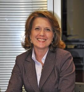 Dr.ª Maria Isabel Pereira da Silva da Veiga Cabral