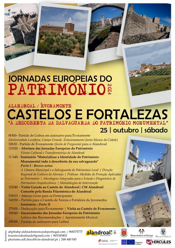 jornadas_património_cartaz