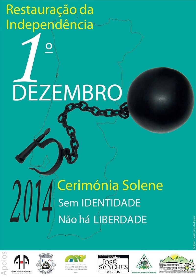 Cartaz-1-º-DEZEMBO-2014