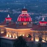 Foto Parques de Sintra S.A.