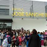Escola São José Sanches