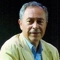 Luis-Raposo