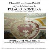 AHPEM – PATRIMÓNIO E MEMÓRIA /Aldeias Históricas de Portugal – COM NOVAS ACTIVIDADES