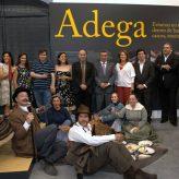 AHP – Aldeias Históricas de Portugal/PATRIMÓNIO e MEMÓRIA organiza visita ao Museu da Vinha e do Vinho de Bucelas