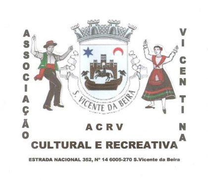 Associação Cultural e Recreativa Vicentina