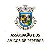 Associação dos Amigos de Pereiros – Presidente, Alberto Júlio da Silva Fernandes