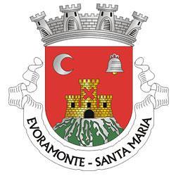 Junta de Freguesia de Évoramonte