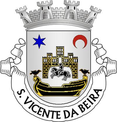 Junta de Freguesia de São Vicente da Beira