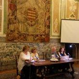 """A AHP – ALDEIAS HISTÓRICAS DE PORTUGAL / PATRIMÓNIO E MEMÓRIA """"Dia Europeu das Fundações e Doadores"""""""