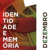 AHP – ALDEIAS HISTÓRICAS DE PORTUGAL NAS COMEMORAÇÕES DO 1º DE DEZEMBRO